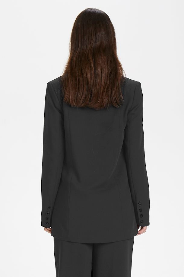black-joellegz-blazer (5)