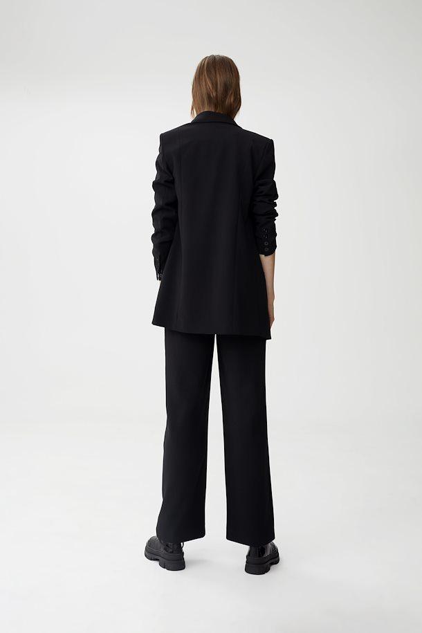 black-joellegz-blazer (6)
