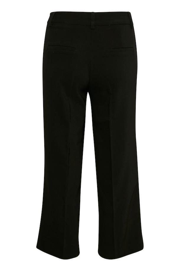 black-joellegz-culottes (1)
