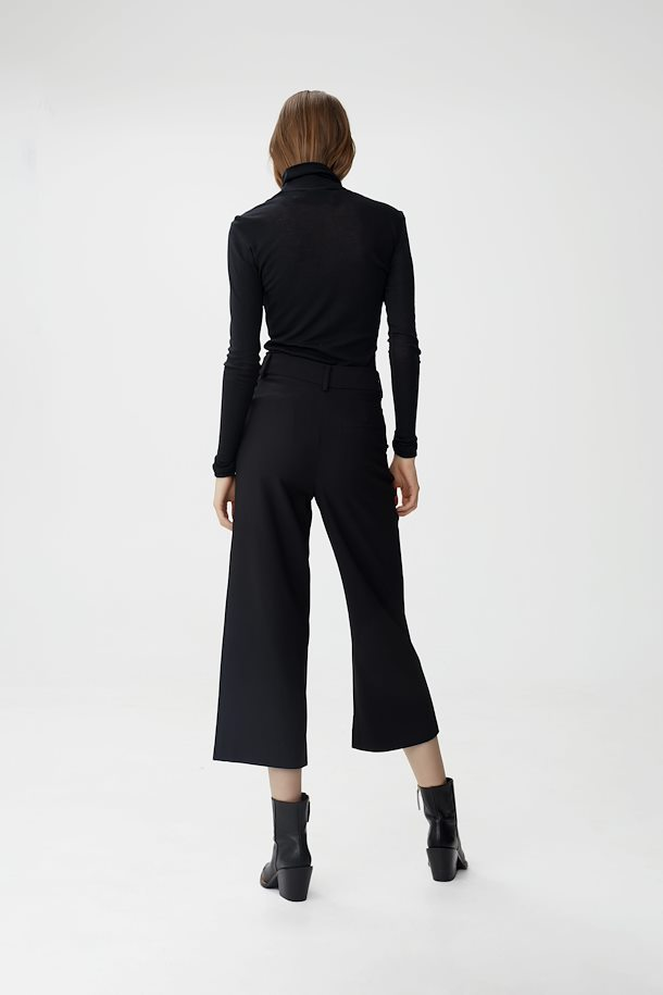 black-joellegz-culottes (3)