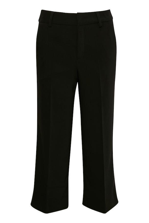 black-joellegz-culottes (4)