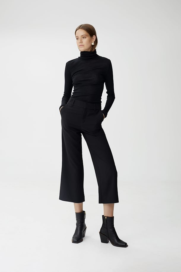 black-joellegz-culottes