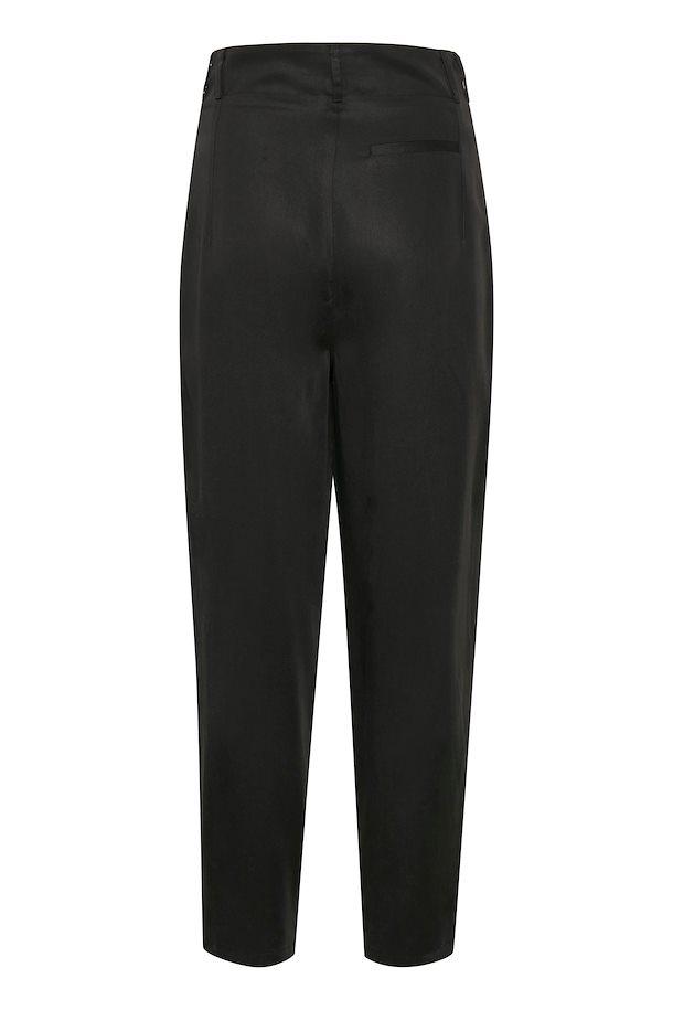 black-pamgz-pants (1)