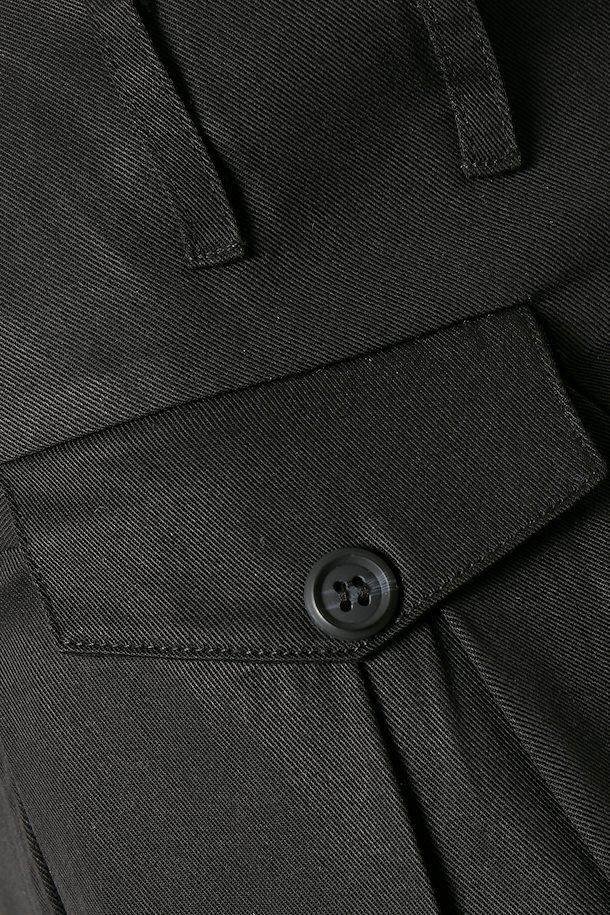 black-pamgz-pants (2)