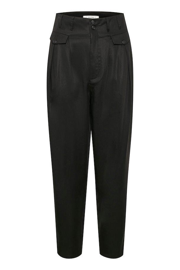 black-pamgz-pants (3)