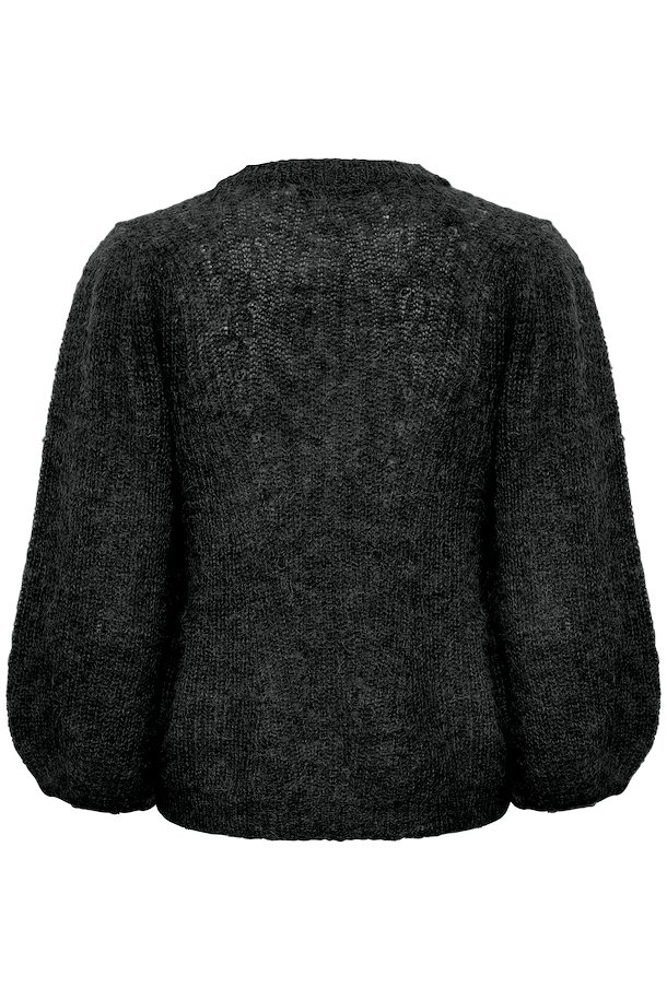 black-rikkagz-knitted-pullover (1)