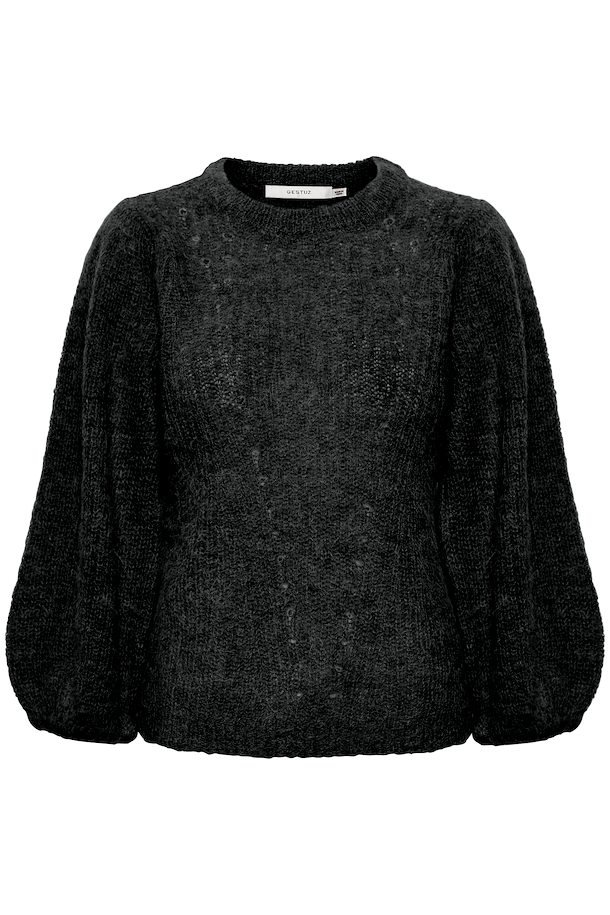 black-rikkagz-knitted-pullover (4)