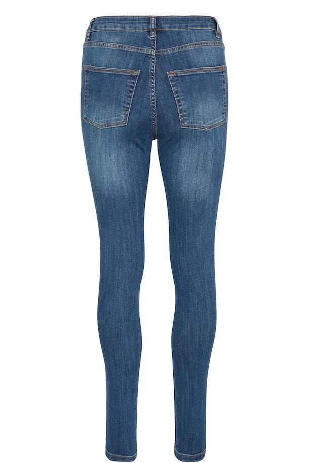 l-a-blue-emilygz-hw-skinny-jeans (3)