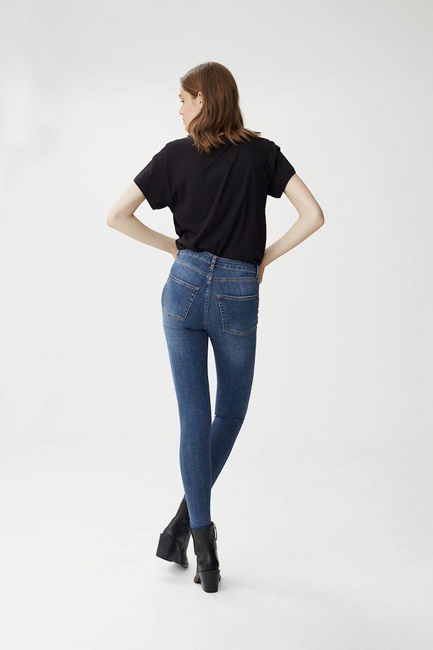 l-a-blue-emilygz-hw-skinny-jeans (4)
