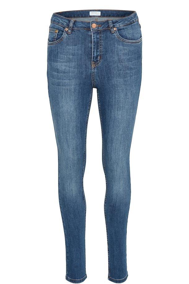 l-a-blue-emilygz-hw-skinny-jeans