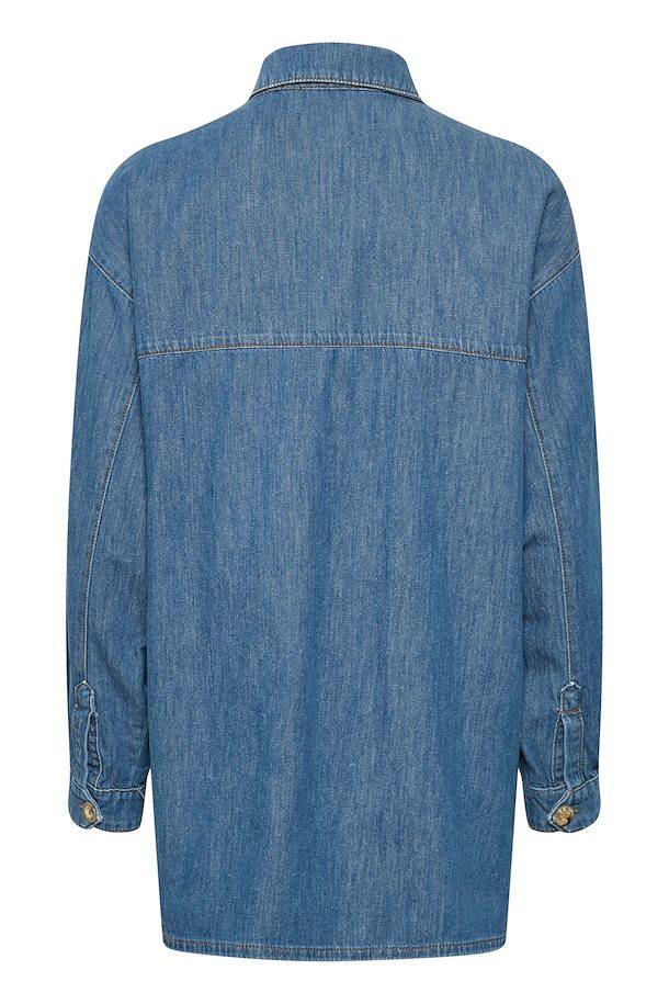 l-a-blue-kayogz-denim-shirt (1)