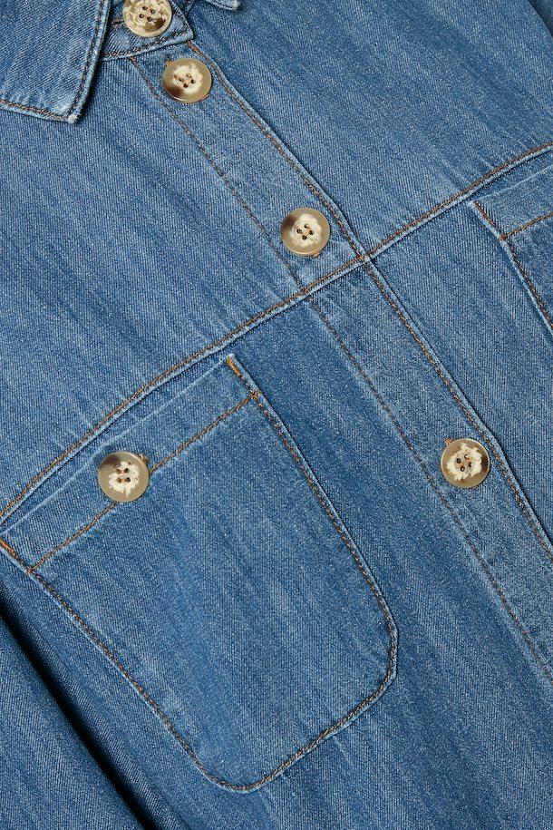 l-a-blue-kayogz-denim-shirt (2)