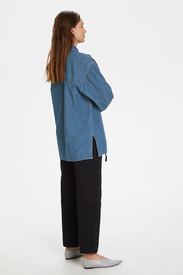 l-a-blue-kayogz-denim-shirt (3)