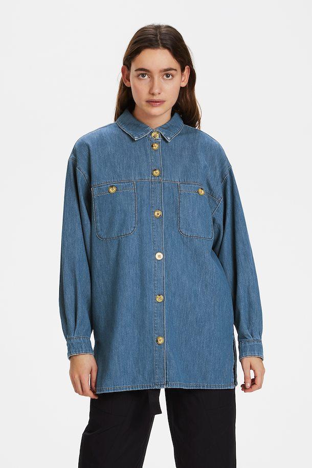 l-a-blue-kayogz-denim-shirt