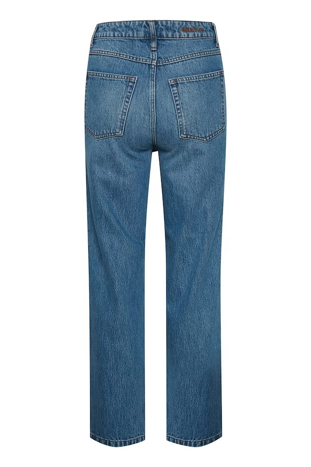 medium-blue-dacygz-hw-straight-jeans (1)