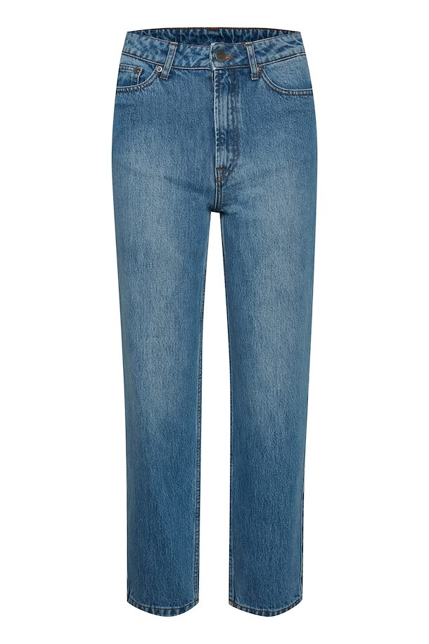 medium-blue-dacygz-hw-straight-jeans (3)