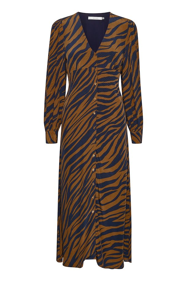 navy-zebra-enisegz-dress (1)