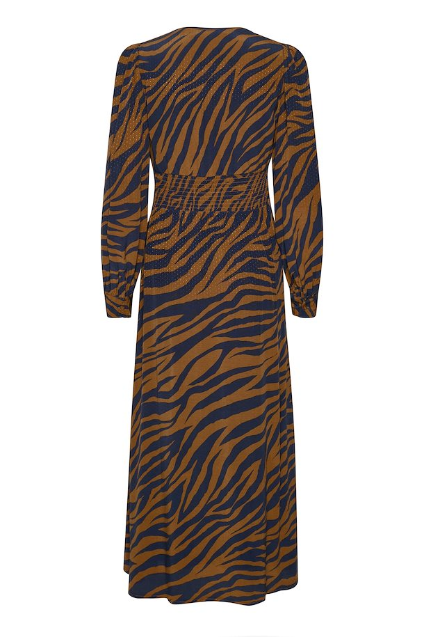 navy-zebra-enisegz-dress (2)