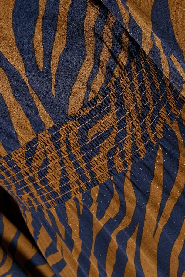navy-zebra-enisegz-dress (3)