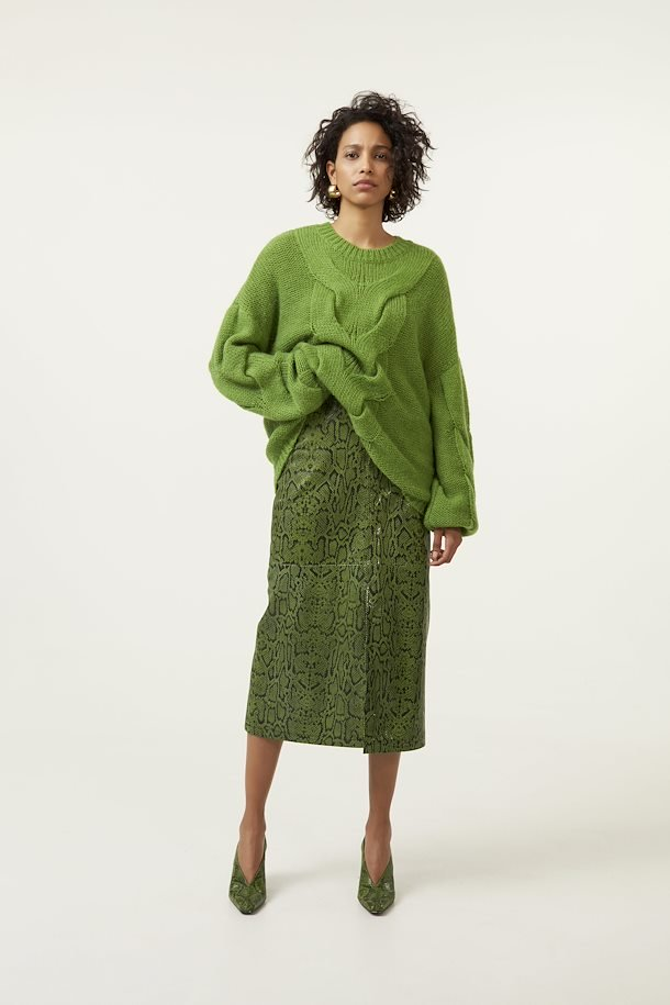 online-lime-anuragz-knitted-pullover