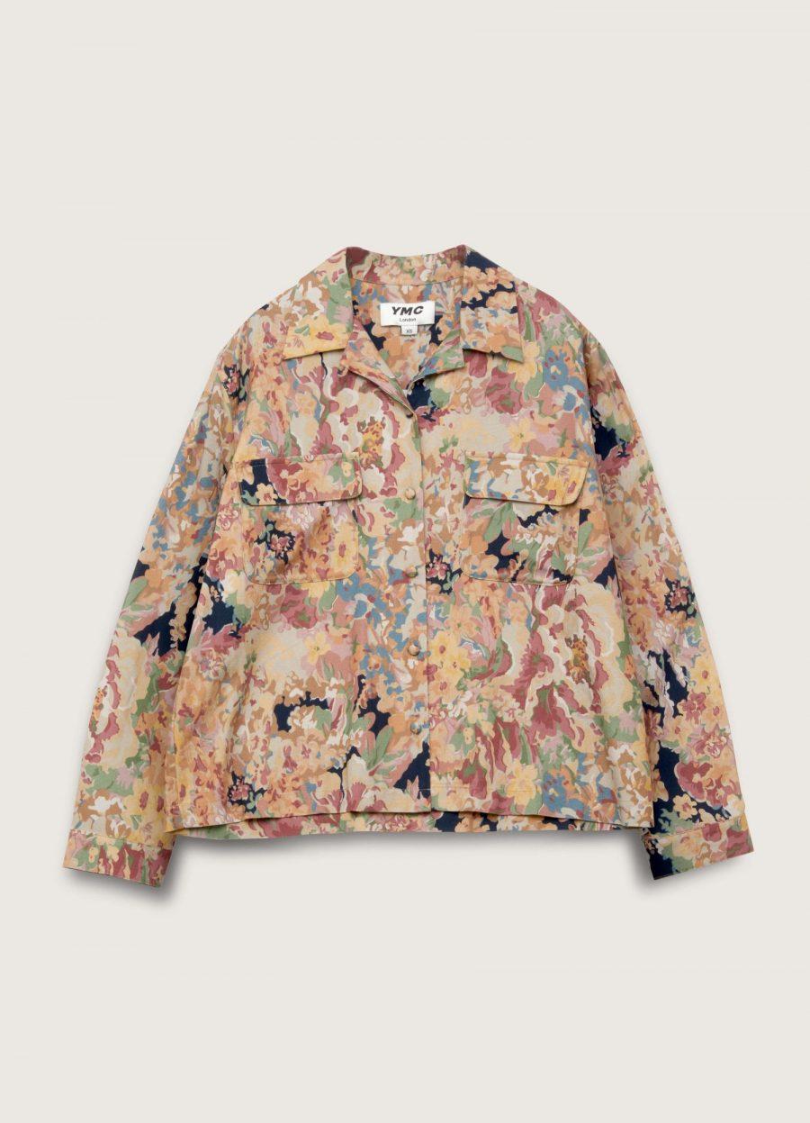 q2pab_vegas_l_s_shirt_multi-1500×2079
