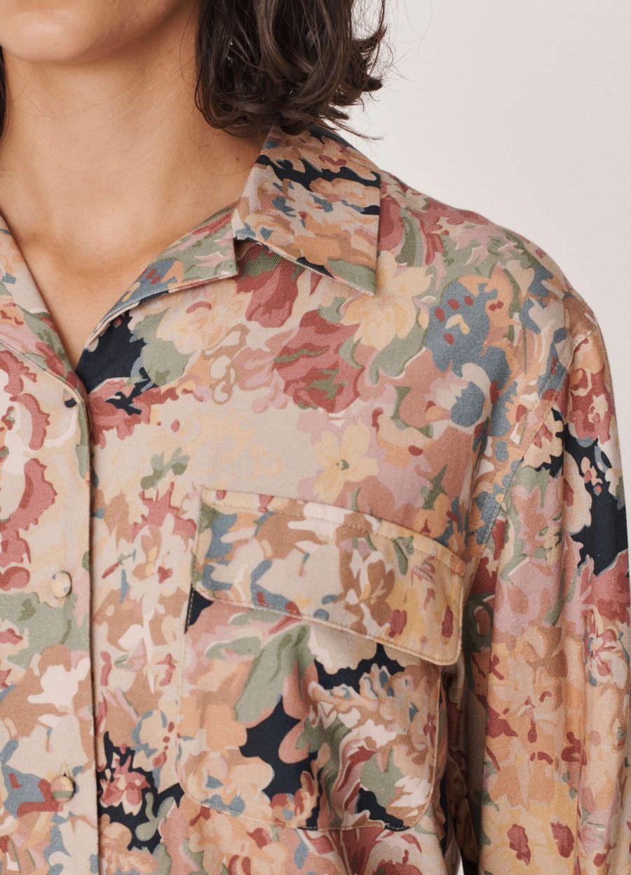 q2pab_vegas_l_s_shirt_multi_021-1500×2079