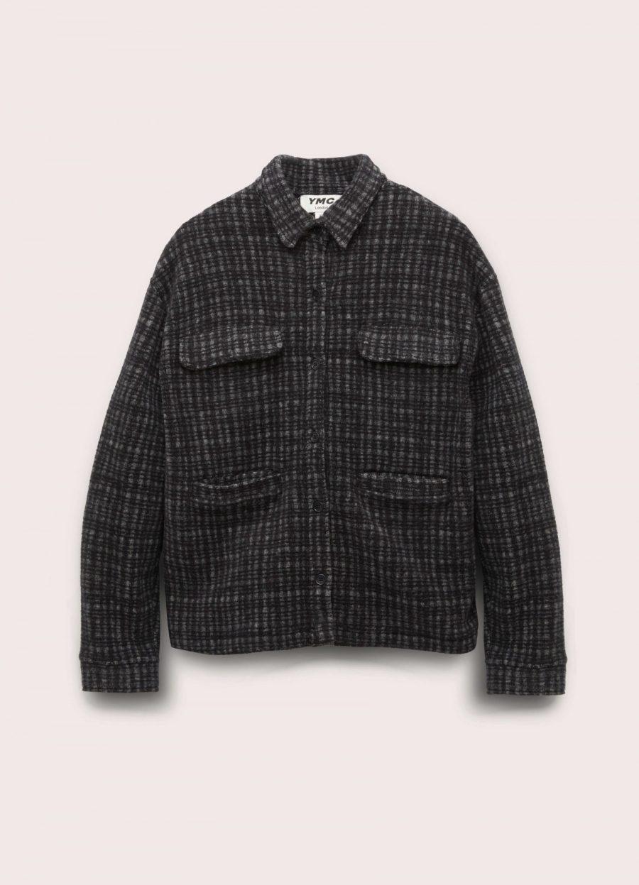 q7pad_the_pool_shirt_black_grey-1500×2079