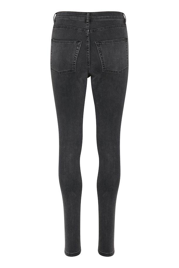 storm-grey-emilygz-hw-skinny-jeans (1)