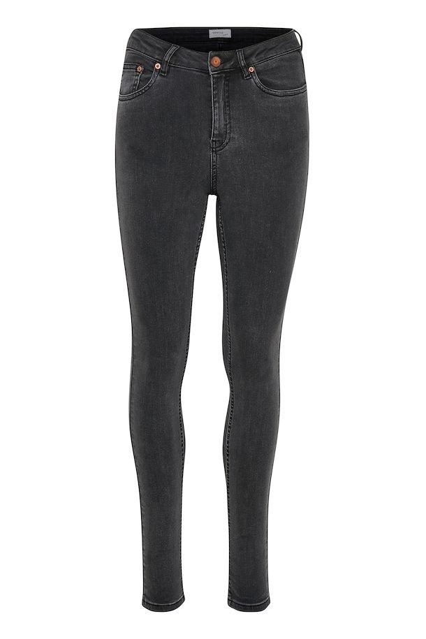 storm-grey-emilygz-hw-skinny-jeans