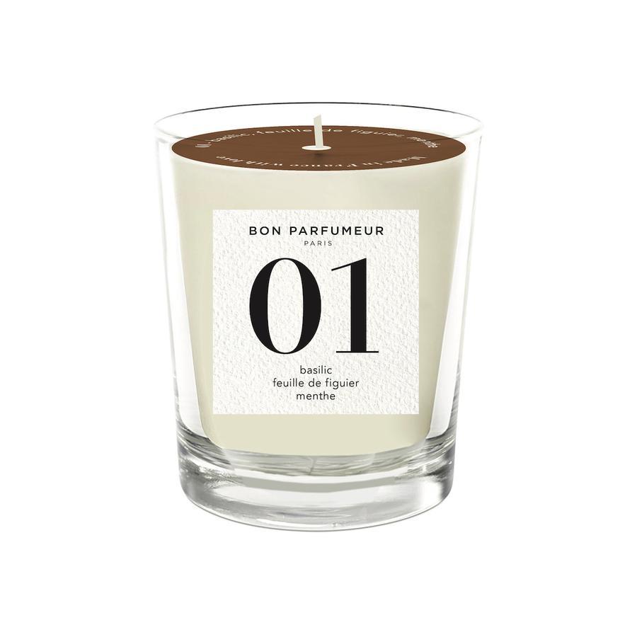 Bon-parfumeur-candle-01_900x