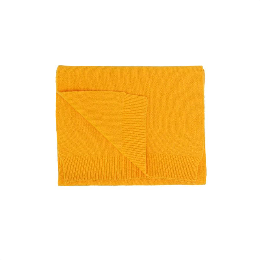 Burned-Yellow1