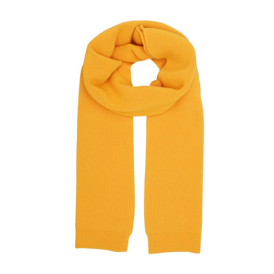 Burned-Yellow2
