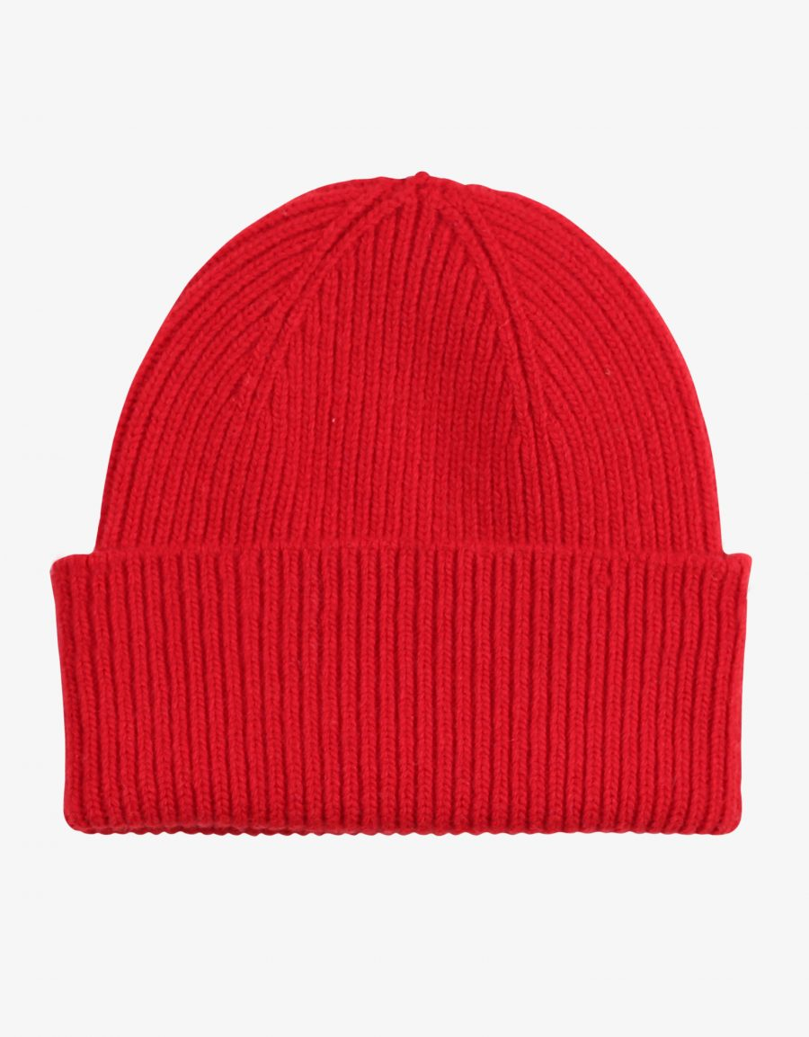 CS-Big-Beanie-Scarlet-Red