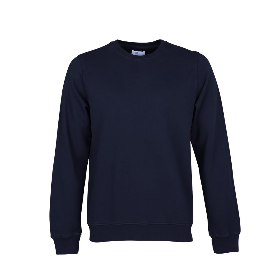 CS-Crewneck-Navy-Blue