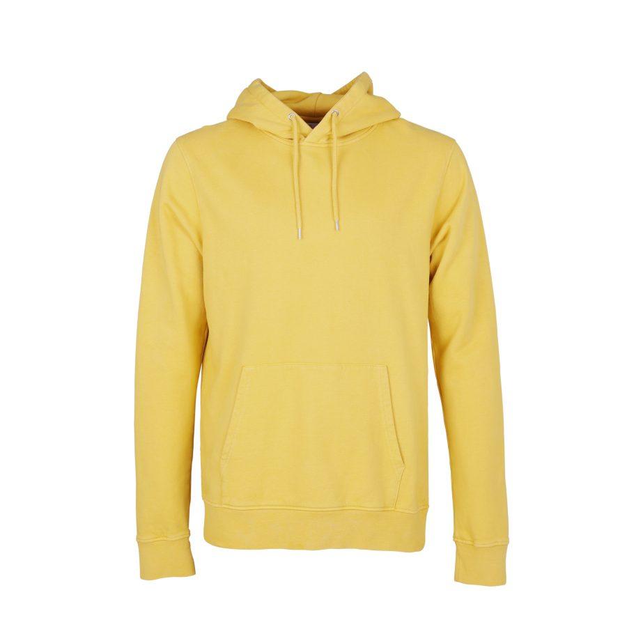 CS-Hoodie-Lemon-Yellow