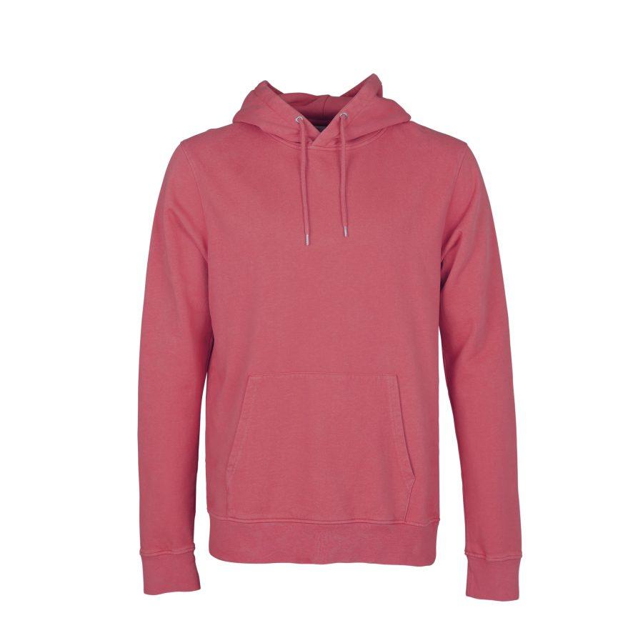 CS-Hoodie-Raspberry-Pink