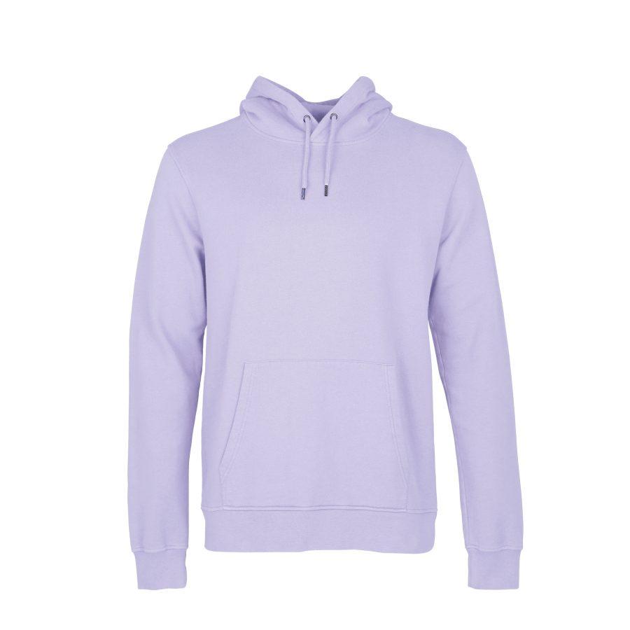 CS-Hoodie-Soft-Lavender
