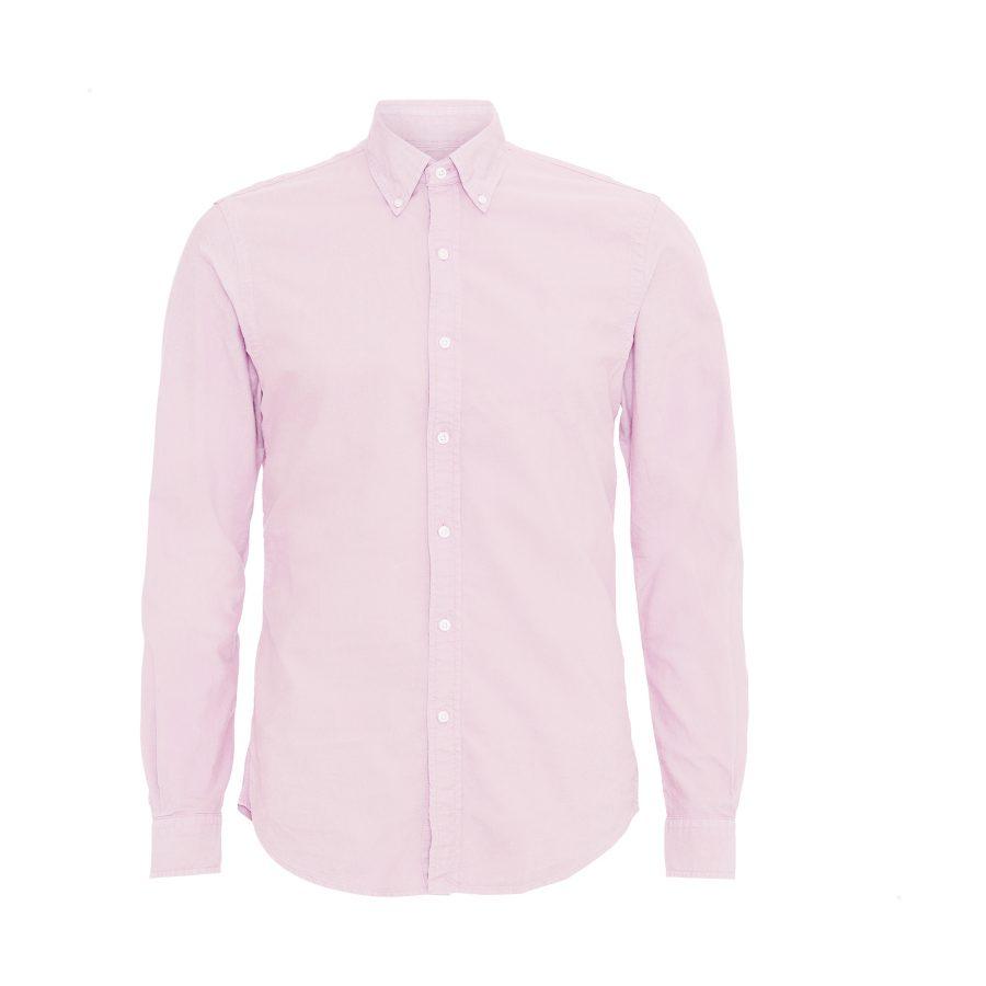 CS-Shirt-Faded-Pink