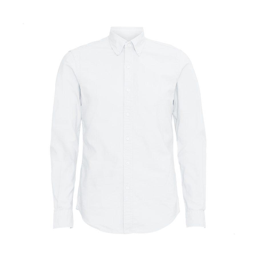 CS-Shirt-Optical-White