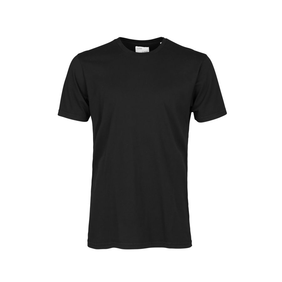 CS-Tee-Deep-Black
