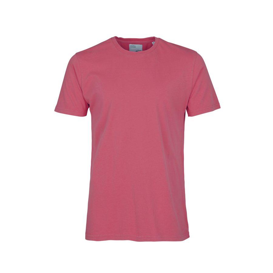 CS-Tee-Raspberry-Pink