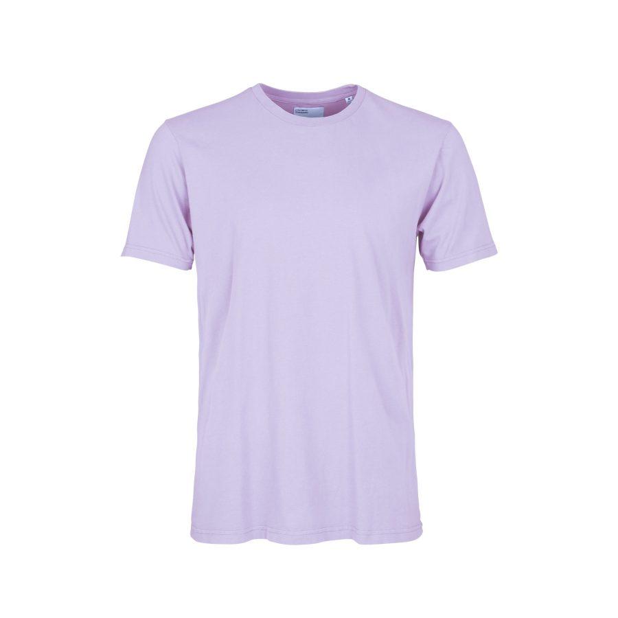 CS-Tee-Soft-Lavender