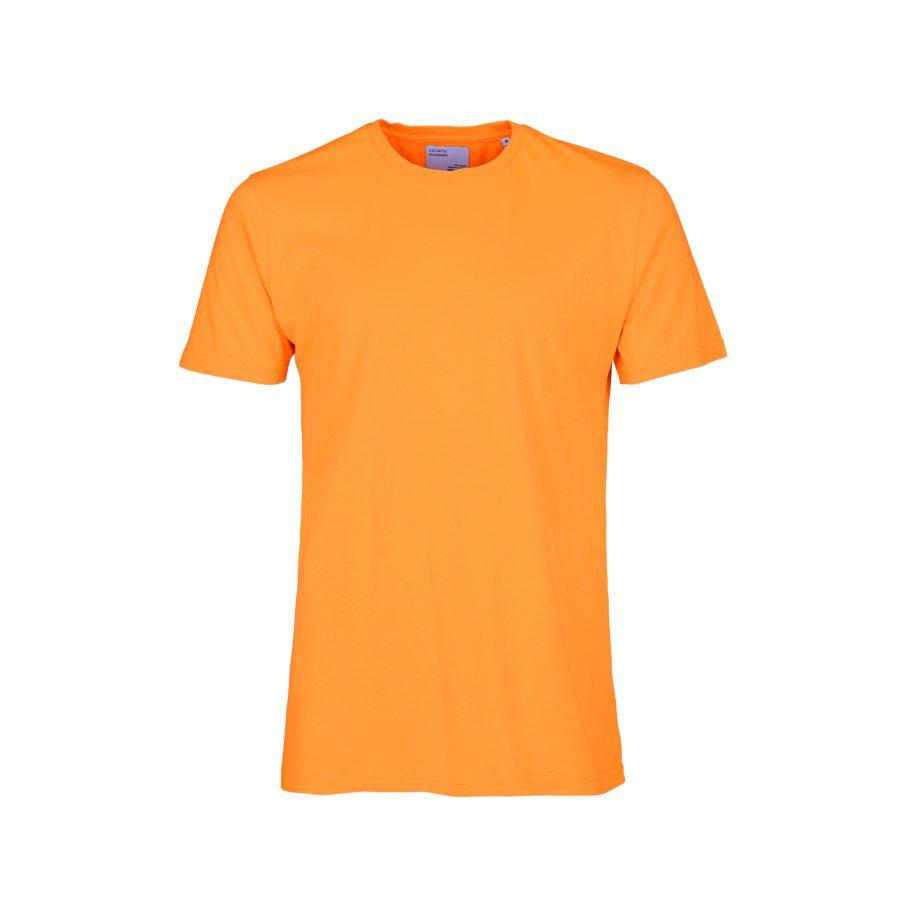 CS-Tee-Sunny-Orange
