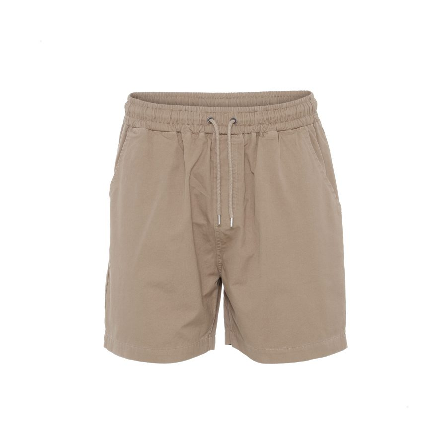 CS-Twill-Shorts-Desert-Khaki