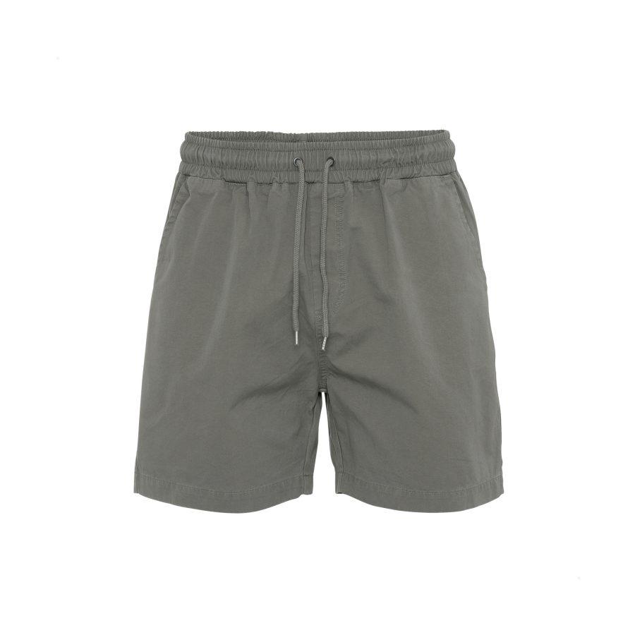 CS-Twill-Shorts-Dusty-Olive