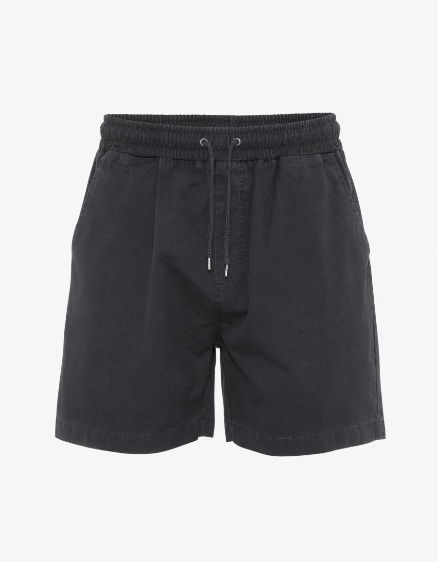 CS-Twill-Shorts-Lava-Grey