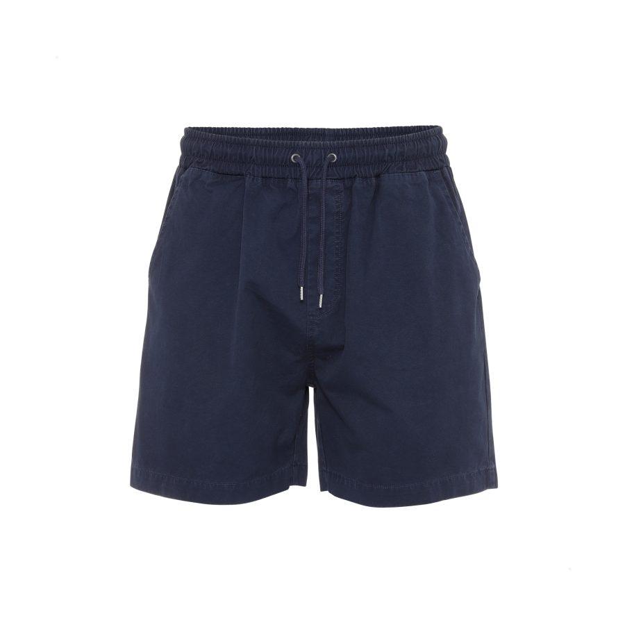 CS-Twill-Shorts-Navy-Blue