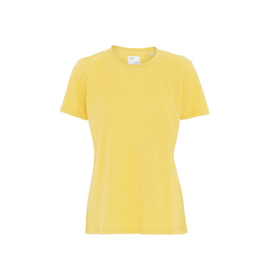 CS-Wmns-Lemon-Yellow