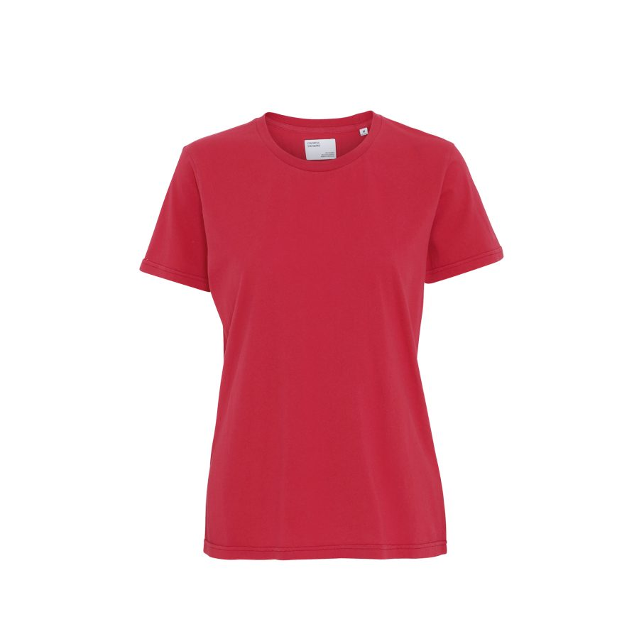 CS-Wmns-Scarlet-Red-New