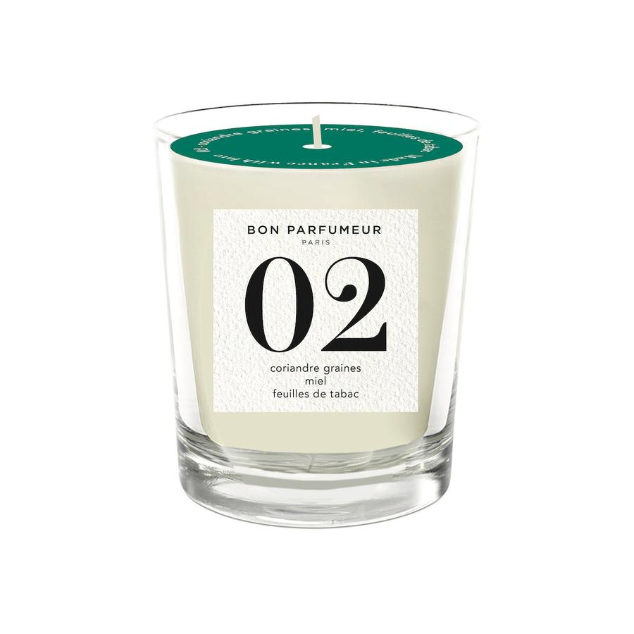 Candle-02-Bon-Parfumeur_900x